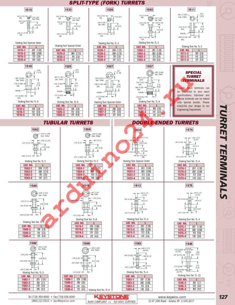 1574-4 datasheet